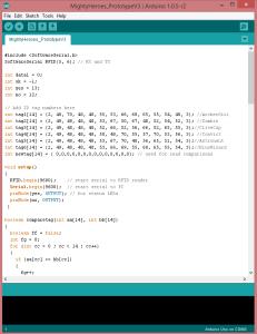 ArduinoMHSketch