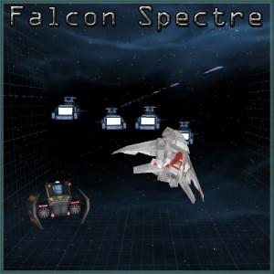 FalconSpectre