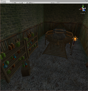 MH_WizardHill_CauldronRoom
