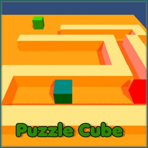 PuzzleCube