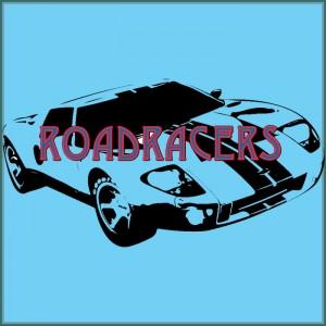 Roadracers_logo1