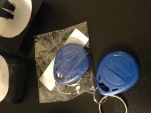 photo 1-RFID
